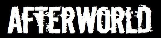 AfterWorld Online